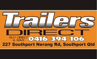 Trailers Direct
