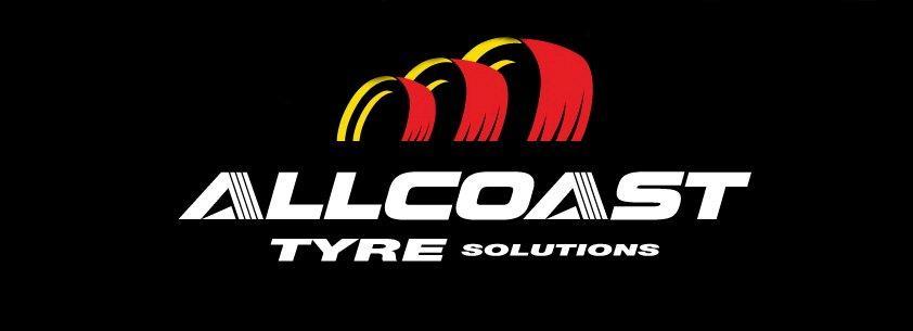 Allcoast Tyres